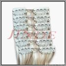 hair extension JDCL09-001