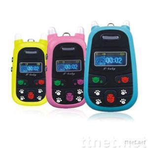 sell children mobile phone A88
