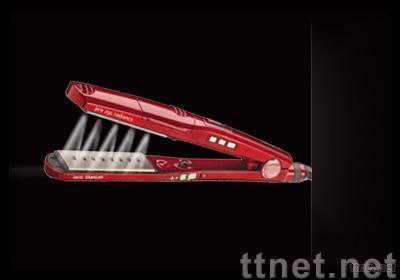 Paypal,Babyliss Hair Straighteners Pro 230 Radiance Iron