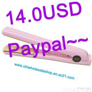 Sell Wholesale Farouk CHI Pink Limited Edition,Authentic Packages