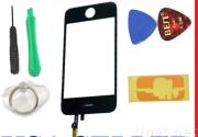 New Touch Screen Panel Glass Digitizer for iPhone