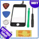 New LCD Touch Screen Glass Digitizer for iPhone