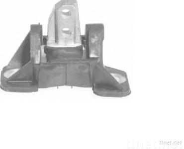rubber engine mounting/OEM:9 135 178