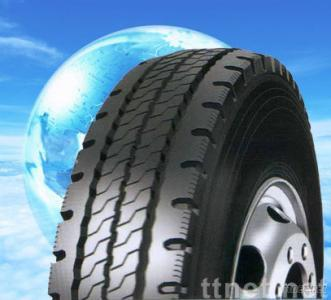 Radial TBR Tire/tyre, Radial Truck and Bus tire/tyre