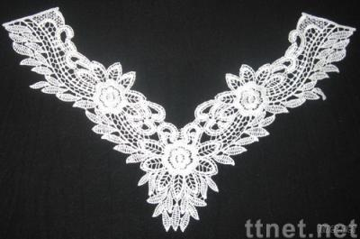 collar/neck lace