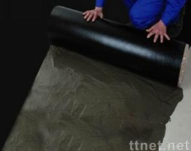 water proof roofing mat