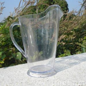 PC Beer Cup