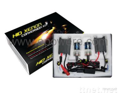 HID Conversion kit-EP-F003