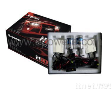 HID Conversion Kit-EP-F004