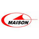 Yangzhou Maison Auto Parts Co., Ltd