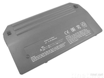 LAPTOP BATTERY FOR HP NC4200