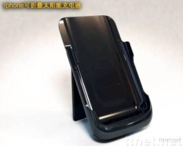 solar charger for iphone,iphone 3G,Iphone3GS