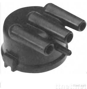 distributor cap for honda