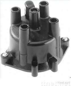 distributor cap for nissan