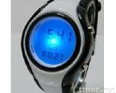 LED Watches,Clocks,Fashion Watches,Timer,Timepieces,Gifts,Crafts