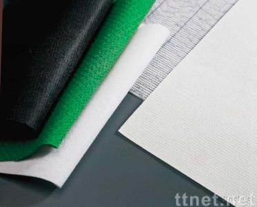 Nonwoven RPET Fabrics for shopping Bag