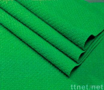 Nonwoven Fabrics for Curtain Materials(or for beding materials)