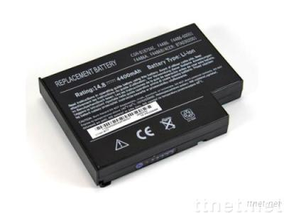 Compatible Acer Aspire 1300 Laptop Battery,Notebook Battery