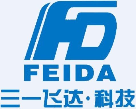 Shenzhen Sanyifeida Technology Co., Ltd