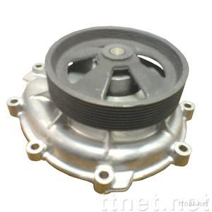 Volvo scania water pump