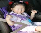 QD-1 Baby Car Seat/ Baby Safety Seat
