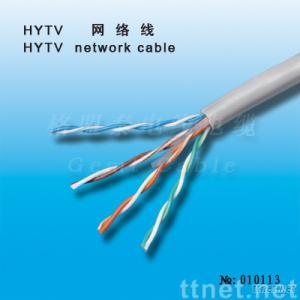 utpCat5e, Cat5 cable, utp Cat6 comunication cable(CCC,CE,CB,RoHS)