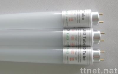 2 Foot 102 pcs LED T8 Tube with double chip
