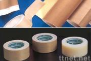 PTFE Teflon Adhesive Fabric with Release Liner