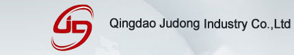 Judong International Trade Co., Ltd.