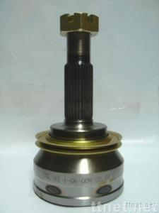 CV Joint( outer joint)
