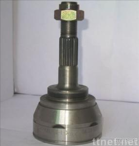 CV Joint for Nissan