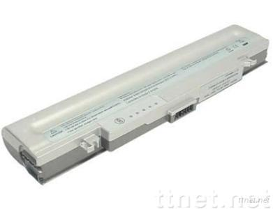 Laptop Battery For DELL Latitude X1 Series
