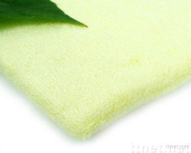 bamboo cleaning towels