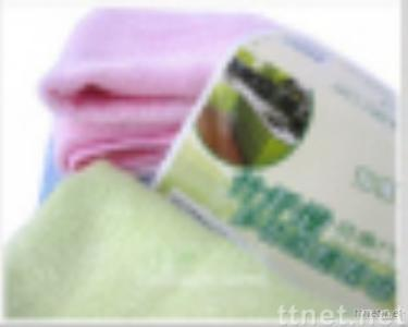 kitchen cleaning towel