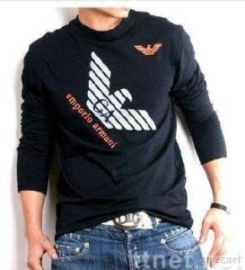 long sleeve shirts,clothes,apparel,garment,clothing,outwear,