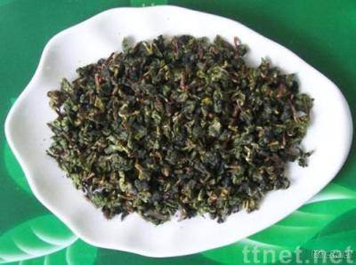 green tea,Oolong tea,Chinese tea,