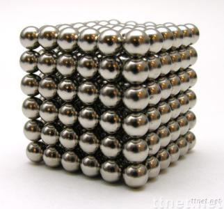 neocube magnet,magnetic ball