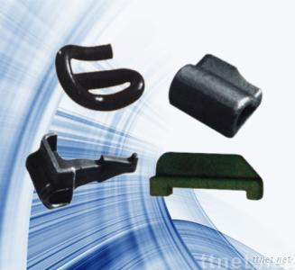 rail anchors &professional manufacturer railway products
