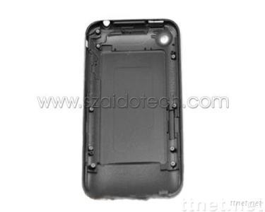 Back housing cover for iphone 3G 8GB 16GB