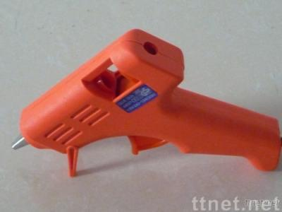 Mini Color Glue Gun 10W(CE)
