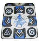 Dancce Pad DDR Game Controller