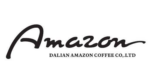 Dalian Amazon Coffee Co., Ltd.