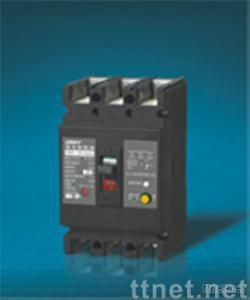 Residual Current-operated Circuit Breakers