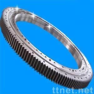 featured slewing bearing