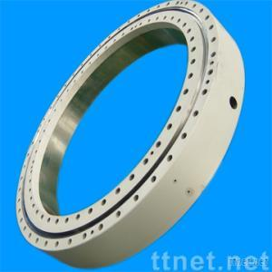 wind power turbine bearings