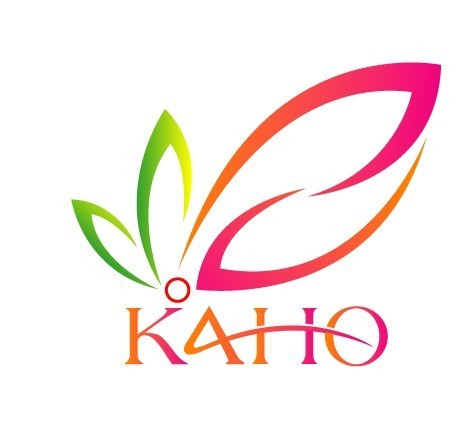 KAHO ART NAIL CO.,LTD