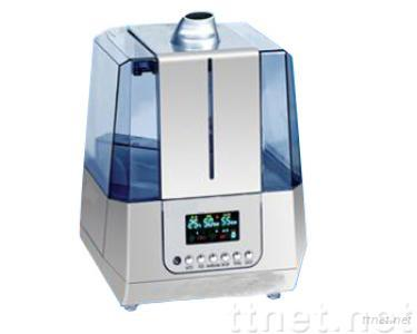 remote control Room timing ultrasonic humidifier