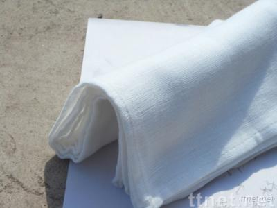 flatfold diapers,baby diapers