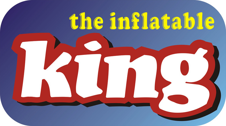 The Inflatable King Co., Ltd.