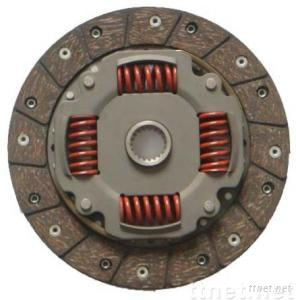 BMW Clutch Disc